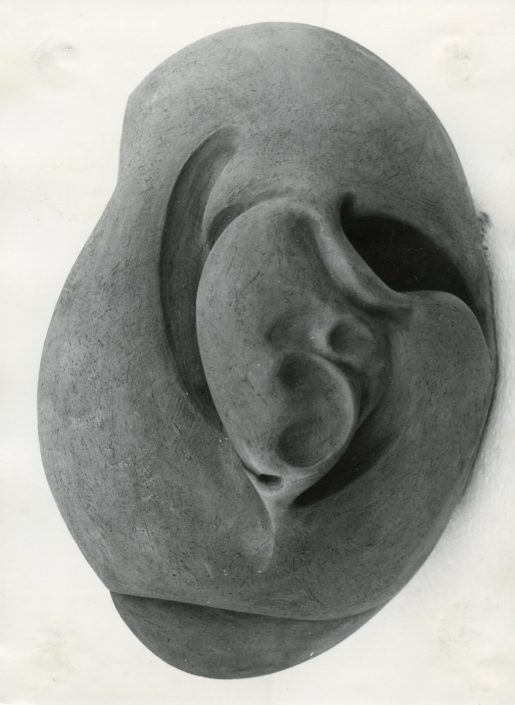 Forma,refrattario 1970